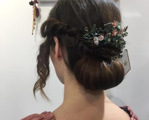 estudiar peluquería título online